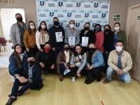 Escola do Legislativo promove curso sobre capacitação orçamentária